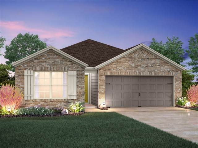 115 Breedlove, Kyle, TX 78640 (#1466433) :: Kourtnie Bertram | RE/MAX River Cities