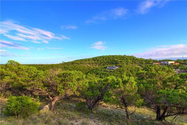 697 Windsong Trl, West Lake Hills, TX 78746 (#1467066) :: Carter Fine Homes - Keller Williams NWMC