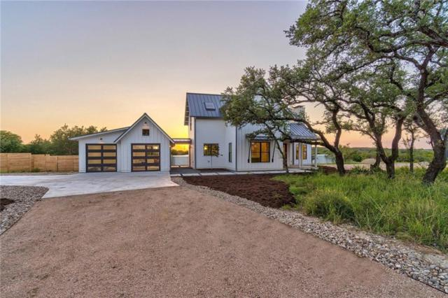 151 Terra Scena Trl, Dripping Springs, TX 78620 (#1467501) :: The Gregory Group
