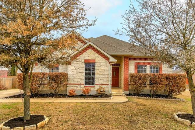 18705 Royal Pointe Dr, Pflugerville, TX 78660 (#1470083) :: Green City Realty