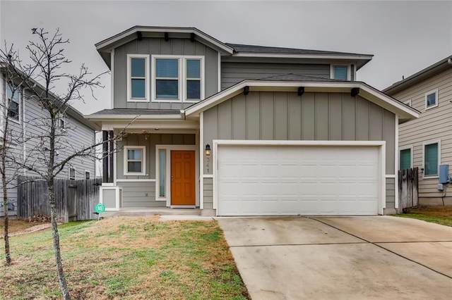 341 Twisted Oaks Ln, Buda, TX 78610 (#1472815) :: RE/MAX IDEAL REALTY