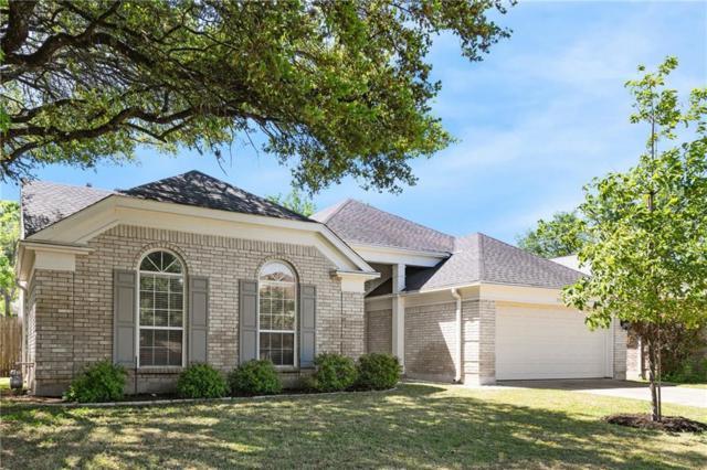 9001 Sharpstone Trl, Austin, TX 78717 (#1477547) :: Zina & Co. Real Estate