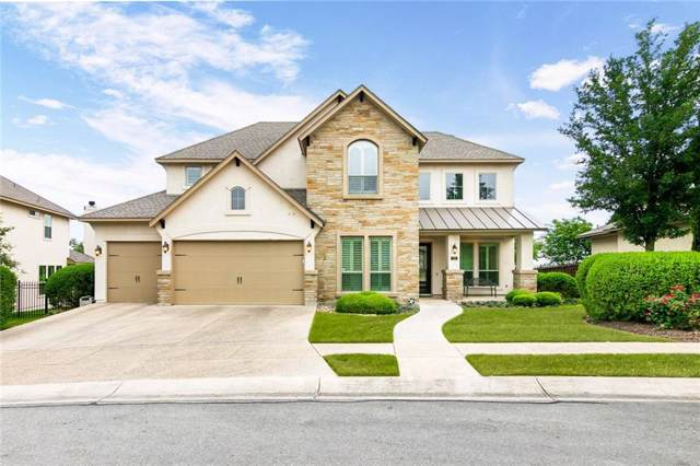 330 Evans Oak, Other, TX 78260 (#1477629) :: The Perry Henderson Group at Berkshire Hathaway Texas Realty