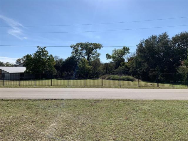 2000 Vivian Dr, Round Rock, TX 78681 (#1478105) :: Papasan Real Estate Team @ Keller Williams Realty