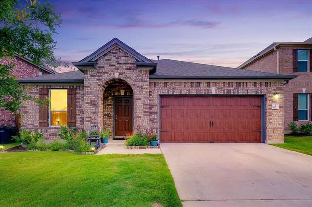 1212 Backcountry Dr, Leander, TX 78641 (#1481348) :: The Perry Henderson Group at Berkshire Hathaway Texas Realty