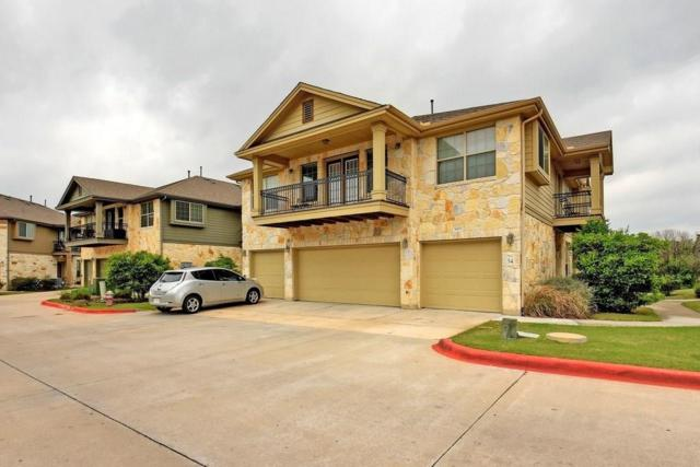 9201 Brodie Ln #5403, Austin, TX 78748 (#1482778) :: KW United Group