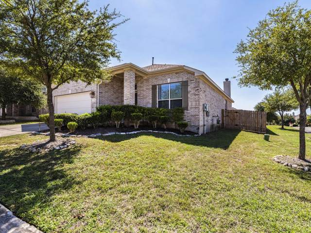 281 Limestone, Austin, TX 78737 (#1483458) :: The Heyl Group at Keller Williams