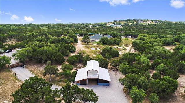 21911 Ernest Ln, Spicewood, TX 78669 (#1484383) :: The Summers Group