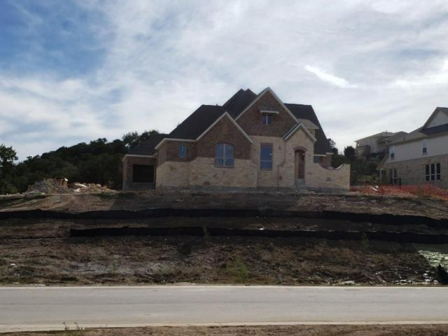 263 Riva Ridge Pl, Austin, TX 78737 (#1485714) :: Carter Fine Homes - Keller Williams NWMC