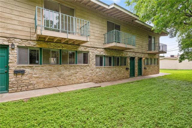 5005 Lynnwood St, Austin, TX 78756 (#1486371) :: The Gregory Group