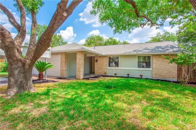 9905 Woodglen Dr, Austin, TX 78753 (#1486597) :: Zina & Co. Real Estate