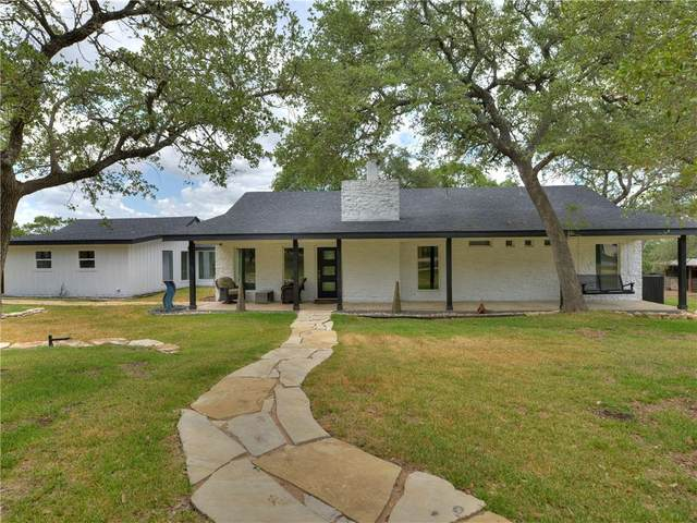 12975 Trails End, Austin, TX 78737 (#1488783) :: Realty Executives - Town & Country