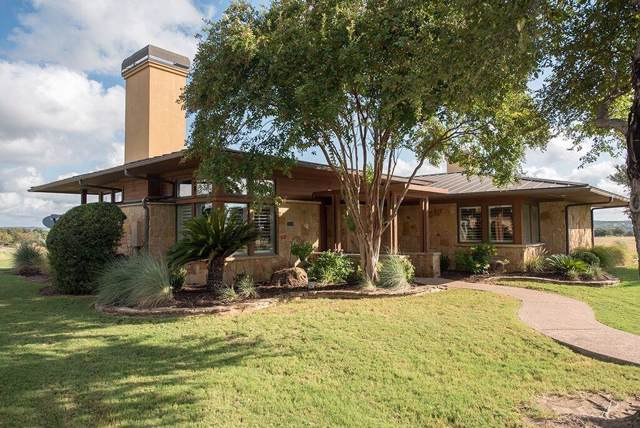 2108 Kahala Sunset Dr, Spicewood, TX 78669 (#1489526) :: The Perry Henderson Group at Berkshire Hathaway Texas Realty
