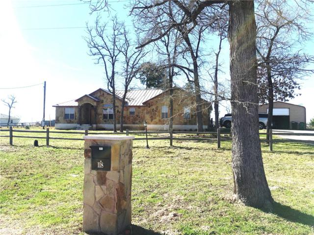 118 Cattlemens, Bastrop, TX 78602 (#1491577) :: The Gregory Group