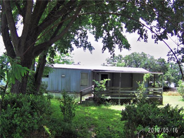 117 Alice Ave, Bastrop, TX 78602 (#1492031) :: 12 Points Group