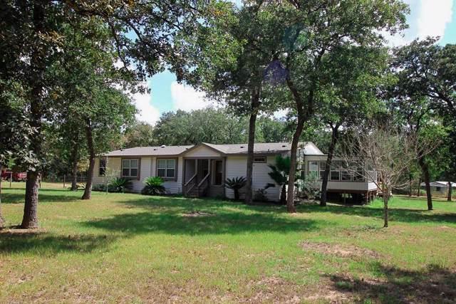 7177 Silver Mine Rd, Harwood, TX 78632 (#1492082) :: Ben Kinney Real Estate Team