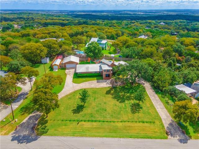 4115 Day Dr, San Marcos, TX 78666 (#1493816) :: The Perry Henderson Group at Berkshire Hathaway Texas Realty