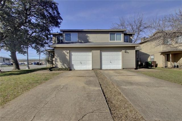 924 Chisholm Cv, Round Rock, TX 78681 (#1495391) :: The Gregory Group