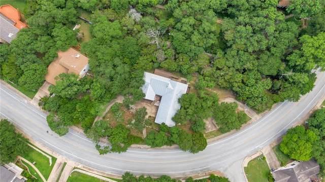 6508 Whitemarsh Valley Walk, Austin, TX 78746 (#1495636) :: R3 Marketing Group