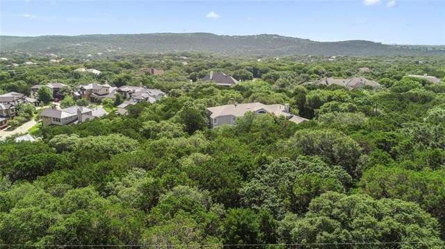 3709 Toro Canyon Rd, Austin, TX 78746 (#1498643) :: The Summers Group