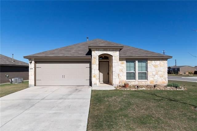 2599 Diamondback Trl, New Braunfels, TX 78130 (#1500740) :: The Perry Henderson Group at Berkshire Hathaway Texas Realty