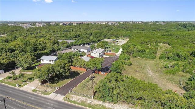 7506 Bluff Springs Rd, Austin, TX 78744 (#1505650) :: The ZinaSells Group
