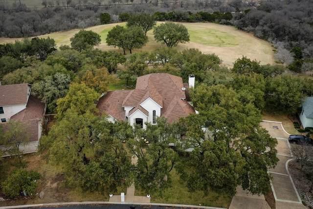7751 Fair Oaks Pkwy, Fair Oaks Ranch, TX 78015 (#1505812) :: Papasan Real Estate Team @ Keller Williams Realty