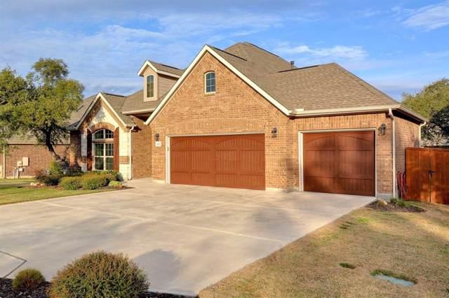 Leander, TX 78641 :: RE/MAX Capital City