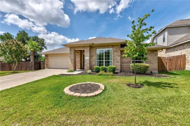 10904 Split Stone Way, Austin, TX 78739 (#1507012) :: Watters International