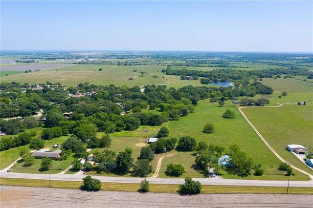 1310 State Park Rd, Lockhart, TX 78644 (#1508126) :: Green City Realty