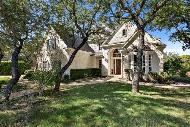 10000 Brightling Ln, Austin, TX 78750 (#1510258) :: Ben Kinney Real Estate Team