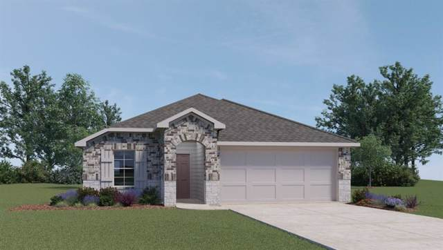 210 Dylan Dr, San Marcos, TX 78666 (#1512371) :: The Perry Henderson Group at Berkshire Hathaway Texas Realty