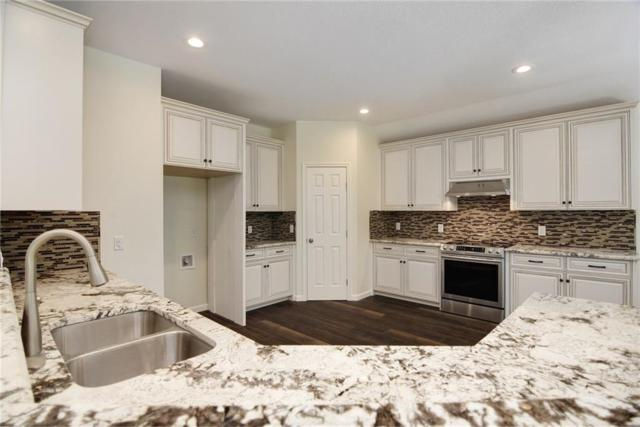 210 S Meadowlark St, Lakeway, TX 78734 (#1513499) :: The Gregory Group