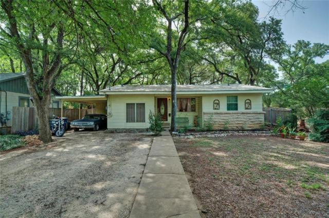 1903 Winsted Ln, Austin, TX 78703 (#1517994) :: Austin International Group LLC