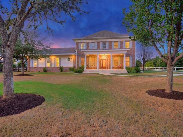 151 Vincas Shadow Ct, Driftwood, TX 78619 (#1519204) :: The Perry Henderson Group at Berkshire Hathaway Texas Realty