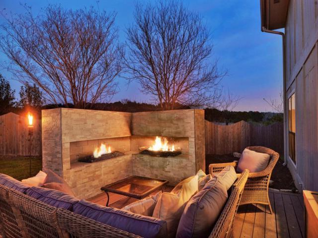 1308 Lost Creek Blvd, Austin, TX 78746 (#1520498) :: Austin Portfolio Real Estate - Keller Williams Luxury Homes - The Bucher Group