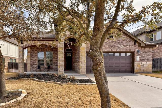 2912 Tempe Dr, Leander, TX 78641 (#1524156) :: The Summers Group