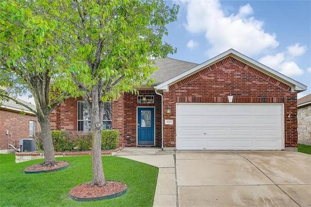 Pflugerville, TX 78660 :: Bray Real Estate Group