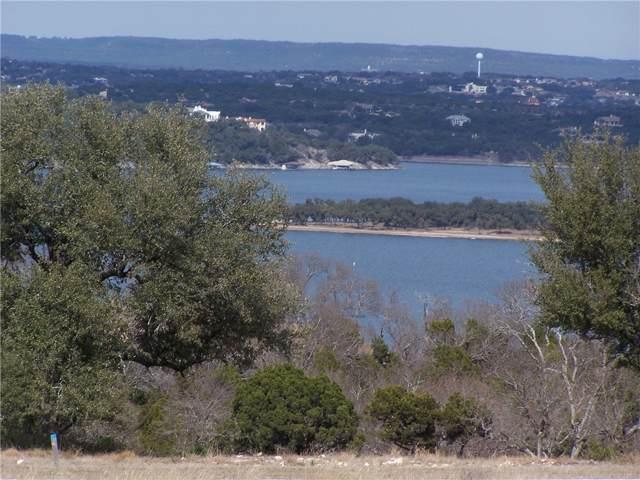 621 Vendemmia Bnd, Austin, TX 78738 (MLS #1525407) :: Bray Real Estate Group