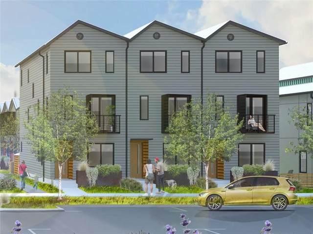 101B Lively Ln, San Marcos, TX 78666 (MLS #1525444) :: Vista Real Estate