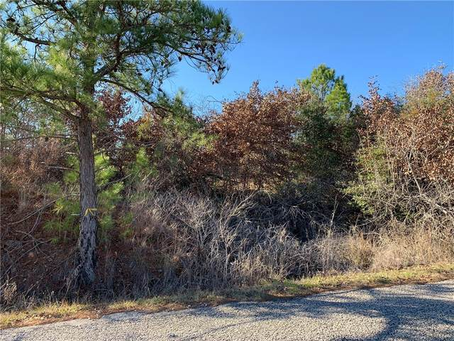 TBD Tall Forest, Bastrop, TX 78602 (#1525483) :: The Perry Henderson Group at Berkshire Hathaway Texas Realty