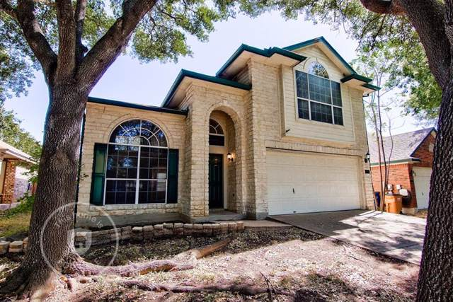 9313 Notches Dr, Austin, TX 78748 (#1525740) :: The Perry Henderson Group at Berkshire Hathaway Texas Realty