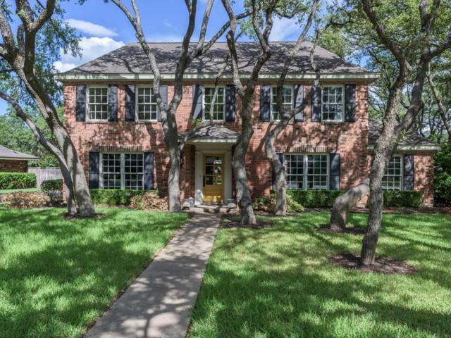 6805 One Oak Rd, Austin, TX 78749 (#1527422) :: The Perry Henderson Group at Berkshire Hathaway Texas Realty
