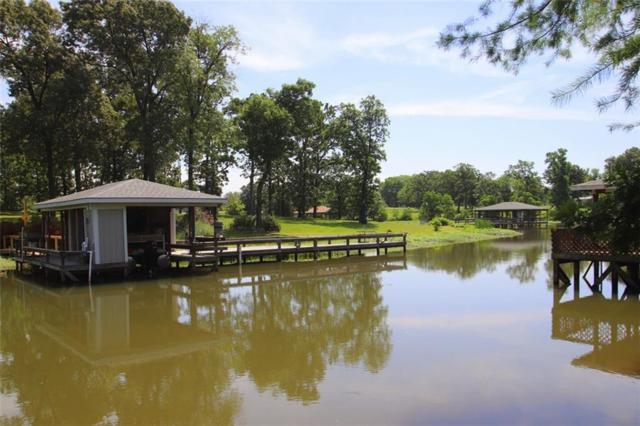 Lot 72 Rs County Road 3445, Other, TX 75440 (#1529004) :: Papasan Real Estate Team @ Keller Williams Realty
