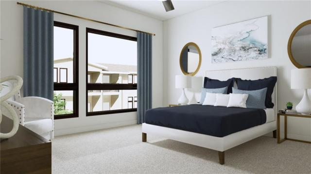 2050 Lohmans Spur Rd #201, Austin, TX 78734 (#1529755) :: Ana Luxury Homes