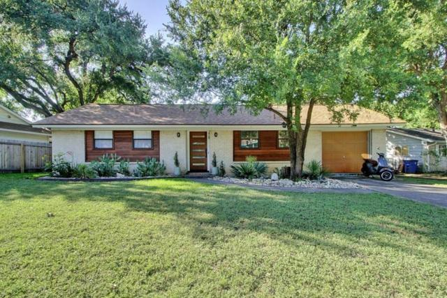 6715 Bryn Mawr Dr, Austin, TX 78723 (#1529933) :: RE/MAX Capital City