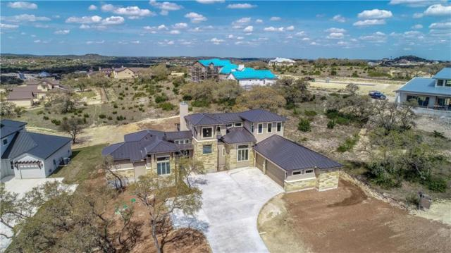10207 Nina Ridge, Other, TX 78255 (#1532146) :: Realty Executives - Town & Country