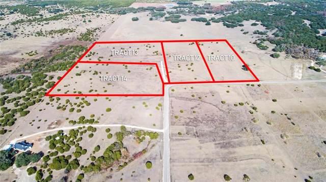 200 Allison Dr, Bertram, TX 78605 (#1532421) :: Ben Kinney Real Estate Team