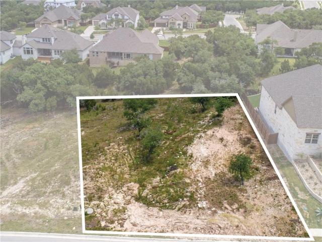 332 Seneca Dr, Austin, TX 78737 (#1536470) :: The Perry Henderson Group at Berkshire Hathaway Texas Realty
