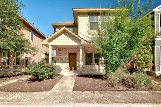4511 Credo Ln, Austin, TX 78725 (#1536792) :: Zina & Co. Real Estate